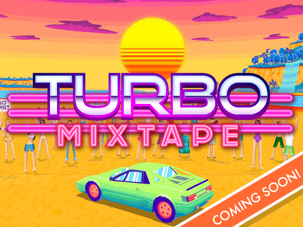 Turbo Mixtape